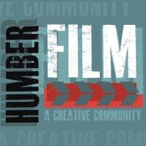 Humber Film logo