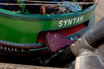 Syntan
