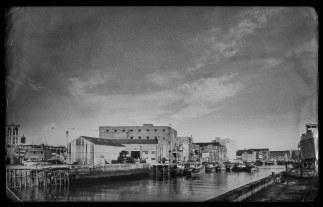 Baynes 29th January 1975
