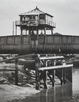 Wilmington Rail Bridge