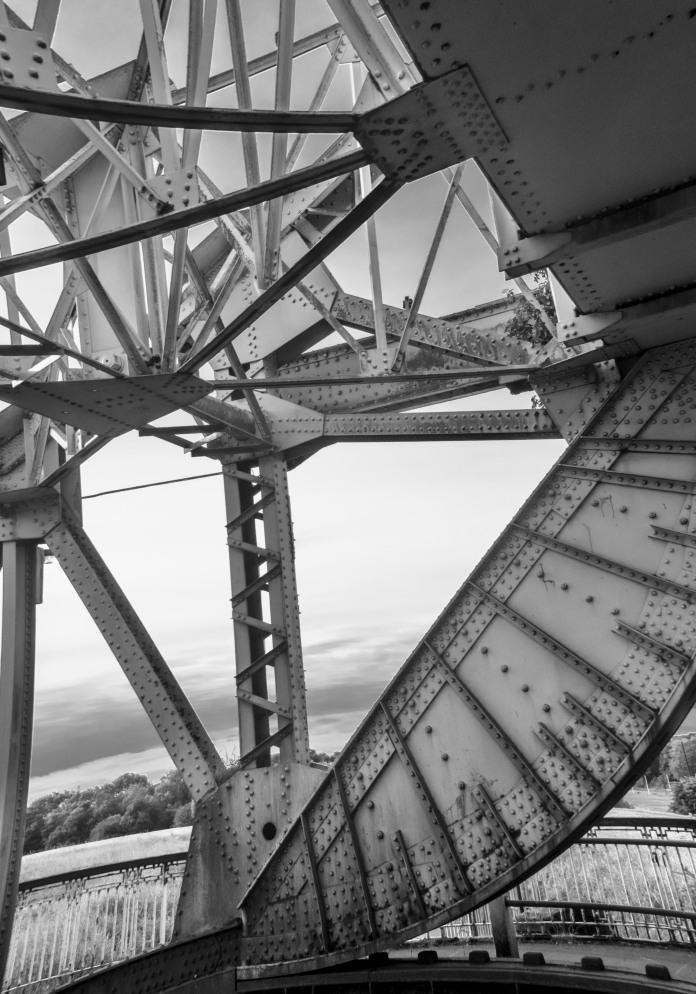 Sutton Road Bridge