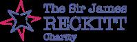 logo-sjrc (1)