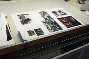 checking the proofs