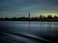 Whitgift Lighthouse